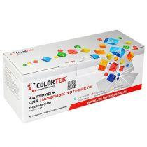 Colortek CT-CC364X