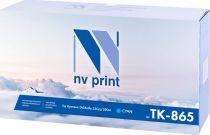 NVP NV-TK865C