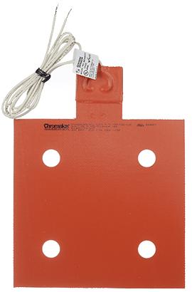 Обогреватель System Sensor BEAMHKR для отражателя серии 6500