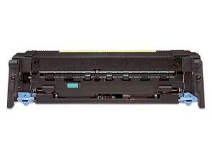 HP C8556A/RG5-6098