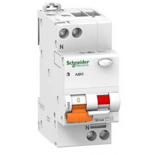 Schneider Electric 11472