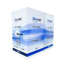 SkyNet CSL-FTP-2-CU