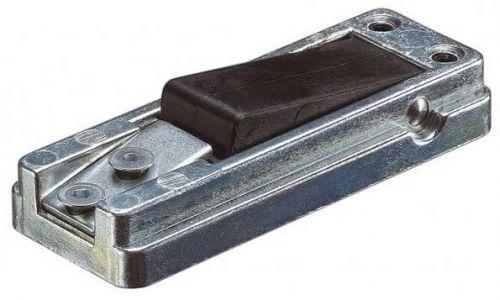 Фиксатор Abloy A152 DC152/000500 открытого положения для скользящей тяги G195/893/143