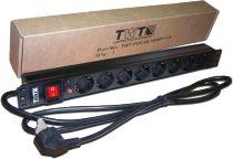 TWT TWT-PDU19-16A8P-1.8