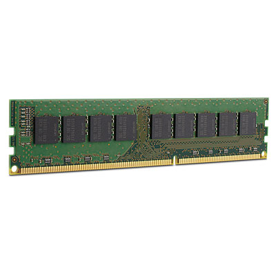 kootion 2gb Модуль памяти Fujitsu 2Gb RDDR3 1333 MHz 1R S26361-F3604-L513 2Gb DDR3 1333 MHz PC3-10600 rg s