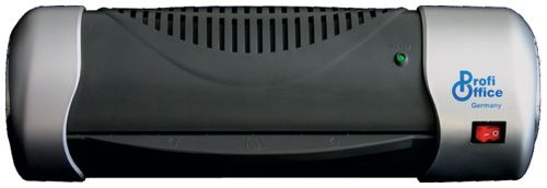 Фото - Ламинатор ProfiOffice Prolamic Ec234 89009 Prolamic EС234 profioffice cutstream hq 361