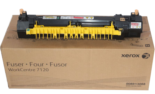 Xerox 008R13088