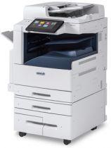 Xerox VersaLink B7030 с HDD
