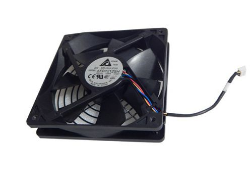 Вентилятор HPE 724491-001 12cm x 2.5cm G1610T/G2020T Gen8