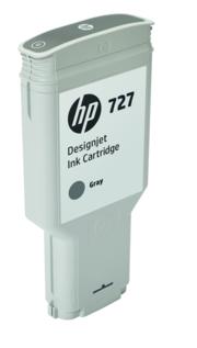 HP D8J09A