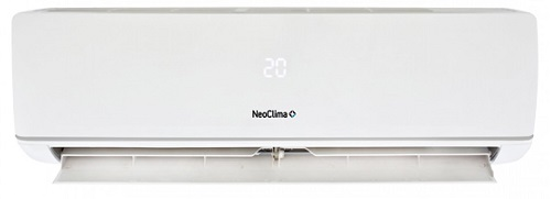 Neoclima NS/NU-HAX36R