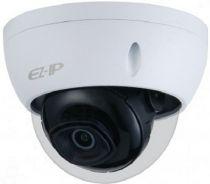 EZ-IP EZ-IPC-D3B20P-0360B