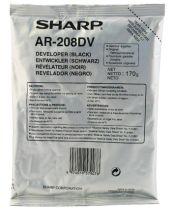 Sharp AR208LD