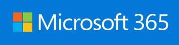 Microsoft 365 E5 without Audio Conferencing (оплата за год)