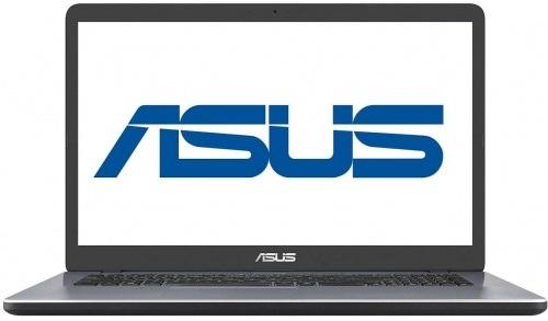 ASUS VivoBook X705UB-GC225