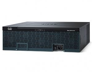 Cisco CISCO3945E/K9