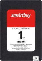 SmartBuy SBSSD-001TT-PH12-25S3