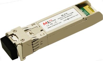 MLaxLink ML-P10 (ML-P10G-10DFS-31LD)