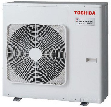 Toshiba RAS-3M26UAV-E1