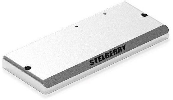 Stelberry S-350