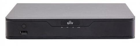 UNIVIEW NVR302-16S