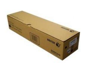 Тонер Xerox 006R01646 черный XEROX Versant 80 Press