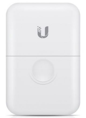 Ubiquiti Устройство защиты Ubiquiti ETH-SP-G2
