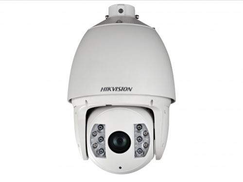 Hikvision Видеокамера IP HIKVISION DS-2DF7232IX-AEL
