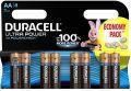 Duracell LR6 Ultra Power