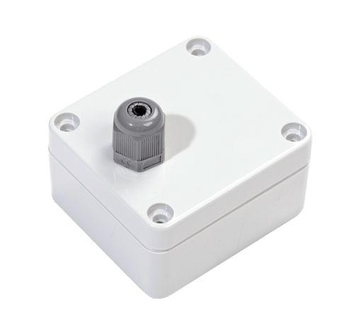 Регистратор ELTEX SZ-W02 водяного счетчика