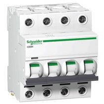 Schneider Electric A9F79410