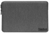 Lenovo ThinkBook 14-inch Sleeve
