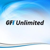 GFI Unlimited на 1 год (расширение лицензии) От 10 До 49 Польз. / за Польз.