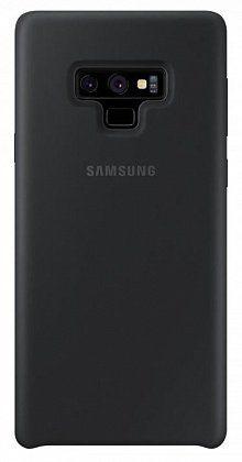 Samsung SiliconeCover