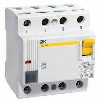 IEK MDV10-4-100-030