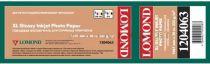 Lomond 1204063