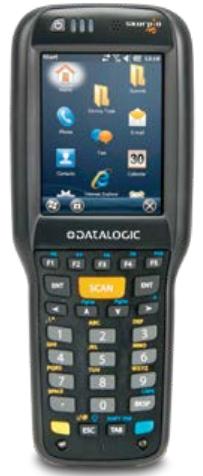 Datalogic Skorpio X3 (942350004)