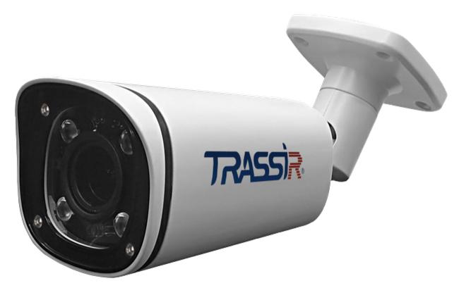 TRASSIR TR-D2183IR6