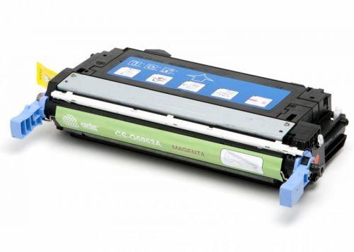 Фото - Картридж Cactus CS-Q5953AR для HP CLJ 4700 пурпурный 10000стр. картридж hp cf372am для hp clj 2025 cm2320 голубой пурпурный желтый