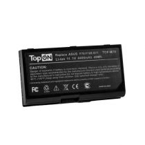 TopOn TOP-M70-LW