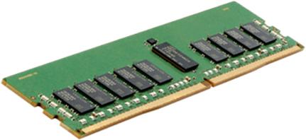 Dell 16GB