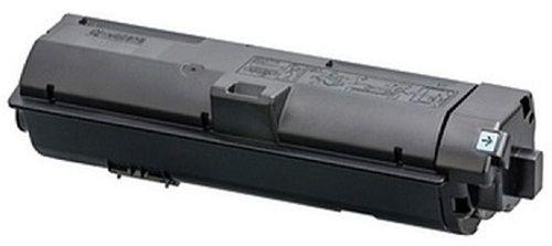 Kyocera Тонер-картридж Kyocera TK-1200 (1T02VP0RU0)