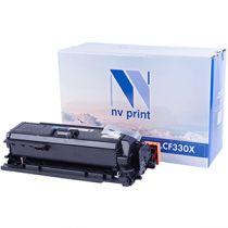 NVP CF330XBk