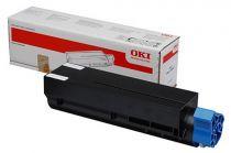 OKI 45807119