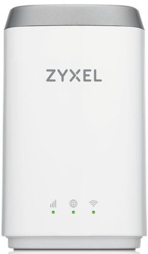 Zyxel Маршрутизатор LTE ZYXEL LTE4506-M606