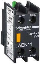 Schneider Electric LAEN11