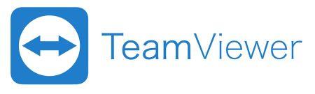 TeamViewer Corporate 12 мес. продление