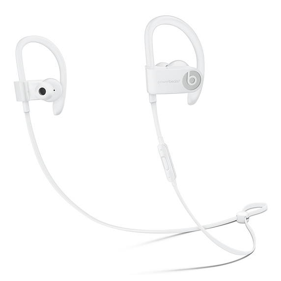Beats Power3 Wireless