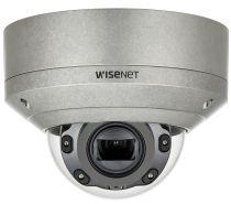 Wisenet XNV-6080RS