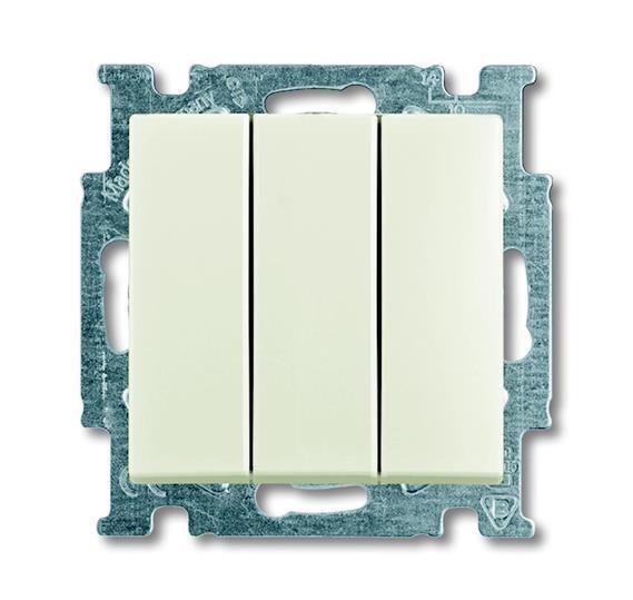 ABB 1012-0-2183